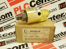 DEUBLIN 57-000-004