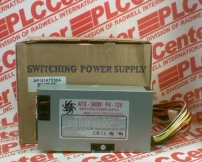 ATHENA POWER AP-U1ATX30A