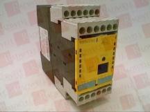 SIEMENS 3RK1-105-1BE04-0CA0