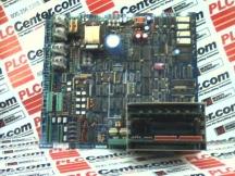 METSO AUTOMATION CQ120-A00-00004