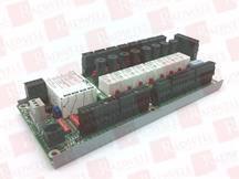 COMPUTER PROCESS 810-3067