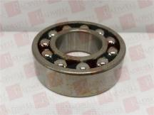 FAG BEARING 2206TV