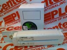 TRIDONIC EC70-LB102K-240/50