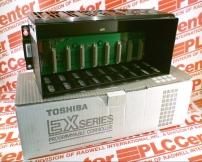 TOSHIBA UBB2