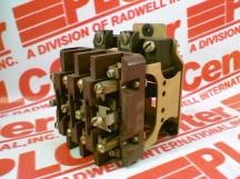 RBM CONTROLS 103140