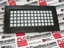 FANUC IC600KD511