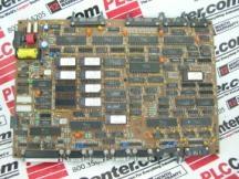 KANSON ELECTRONICS INC 64440