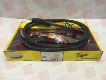 TWECO 3123545