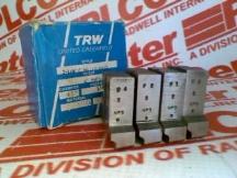 TRW 2-1/4-C