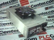 MERCRON FXC2396-2