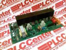 PCB INTERNATIONAL 403088