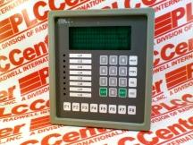 CINCINNATI ELECTROSYSTEMS 2324