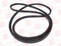 GATES RUBBER CO 55VX1800
