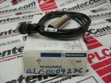 TELEMECANIQUE XS1-AEQ3840G2
