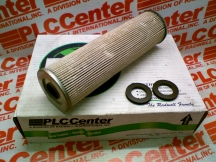 PALL INDUSTRIAL HC572-FUP-9