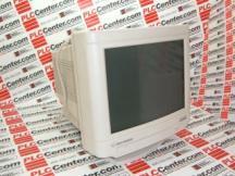 GATEWAY COMPUTER CPD-15F13