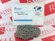 TSUBAKI RS35SS-RP