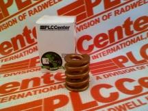 PCS COMPANY 12H15