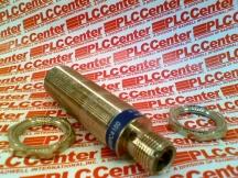 SCHNEIDER ELECTRIC XS1-M18PC410D