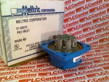 MARECHAL ELECTRIC SA 01-08070