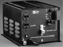TRIPP LITE APS-1250