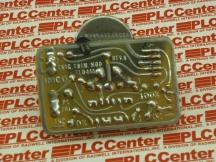 IMCO ELECTRONICS TL-4040