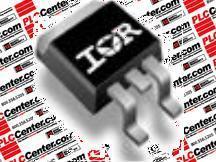 IRC IRFZ48NSTRLPBF