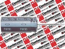 NICHICON UPW1C470MDD1TD