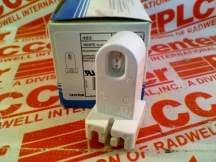 ELECTRICIAN SUPPLIES ES07847711777