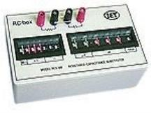 IET LABS INC RCS-500