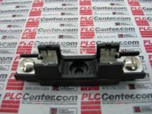 LIMITRON BK/S-8301-1