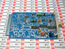 RONAN ENGINEERING CO SS2136-6700