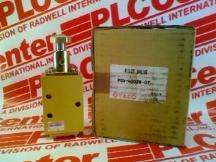 TACO POV-4002B-07
