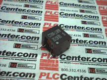 COOPER BUSSMANN CTX00-11899