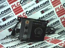 BODINE ELECTRIC UPM-3318-E1