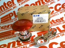 CUTLER HAMMER 10250E-D952