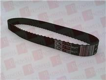 GATES RUBBER CO 270L100