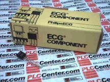 LG PHILLIPS ECG-5401