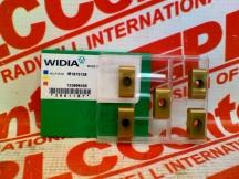 WIDIA GTD IB1875128