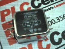 SCHAFFNER FN660-1-06