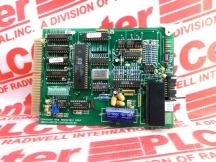 PROMETRIX CORP 36-0099