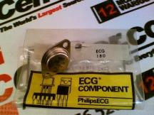 ECG ECG-180