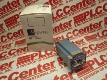 SUPERIOR ELECTRIC KML063F-104