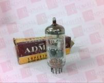 ADMIRAL 6GM8/ECC86