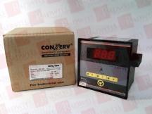 ENERCON SYSTEMS PVT LTD DM-3258