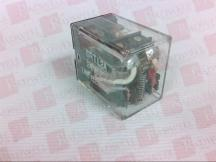 LINE ELECTRIC SRTL-2A24