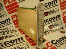 HBM ML-01