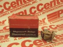 MAGNECRAFT W88X-8