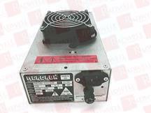 MERCRON TXC500-120/120