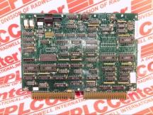 GE FANUC IC600LX640